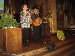 fête paroisse 2008 018.jpg