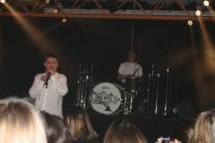 Concert WOLFEN 059.jpg