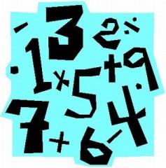 multiplication.jpg