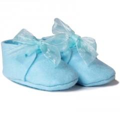 chaussons bleus.jpg
