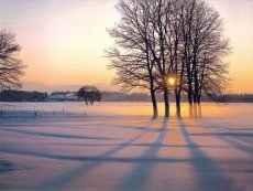 coucher_de_soleil_et_neige-t.jpg