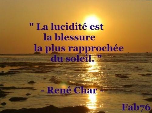 lucidite-char.jpg