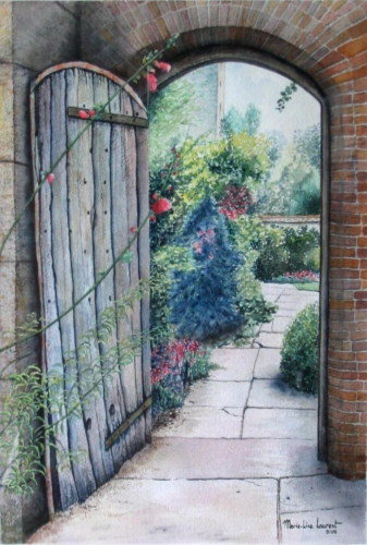 La-porte-du-jardin.jpg