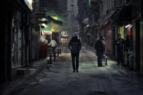 nuit noire.jpg