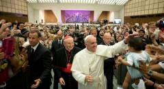 pape f.JPG