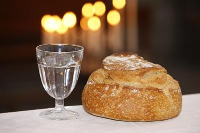 pain eau.jpg