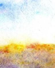 lumiere-0eab7.jpg