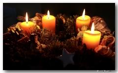 bougies.jpg