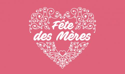 Fête-des-Mères-.png