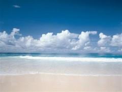 sable-eau-pure.jpg