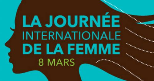 8-mars-journee-de-la-femme_8.png