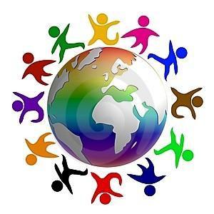 paix-autour-du-monde_1_.jpg
