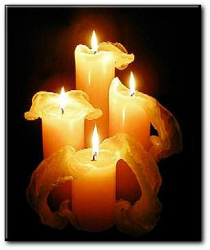 candles02.jpg