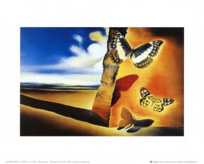 X638~Paysage-aux-papillons-Affiches.jpg