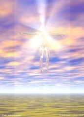 ascension[1].jpg