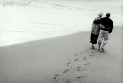 amoureux.jpg