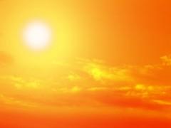 soleil chaud.jpg