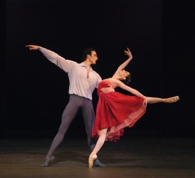 duo danse.jpg
