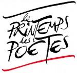 logo printemps poetes.JPG