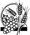 blé raisin.jpg