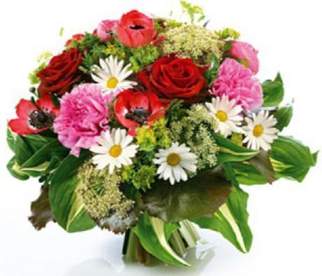 bouquet_de_fleurs_images.jpg